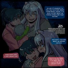 Having inu kagome sex yasha