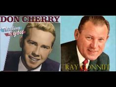 DON CHERRY & THE RAY CONNIFF ORCHESTRA   Best Songs Kinds Of Music, Music Love, Pop Music, Best Songs, Love Songs, Ray Conniff, Don Cherry, Jenni Rivera, David Guetta