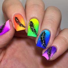 Instagram media mrswhite8907 #nail #nails #nailart