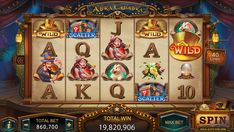2017 slot game graphic on Behance casino may be surprised, you will get a compensation if your deposit transaction took more than Jack O'connell, Casino Party, Casino Night, Play Casino, Casino Games, Arcade Games, Pic Saint Loup, Hot Rods, Las Vegas