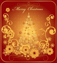 free christmas wishes for cards