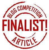 stamp Blog Finalist 02 Jangan Belanja di lazada.co.id Sebelum Baca Ini!