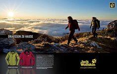 Одежда, обувь и аксессуары от Jack Wolfskin  http://okidoki.com.ua/katalog-magazinov/odegda-obuv/6190-jack-wolfskin #wolfskin #jackwolfskin