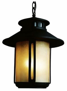 Trans Globe Lighting 5956 BK 17-1/2-Inch 2-Light Outdoor Large Hanging Lantern, Black by Trans Globe Lighting. $89.99. From the Manufacturer                Trans Globe Lighting 5956 BK 17-1/2-Inch 2-Light Outdoor Large Hanging Lantern, Black                                    Product Description                5956 BK Finish: Black Features: -Two light hanging lantern.-Honey glass.-UL listed. Construction: -Cast aluminum construction. Color/Finish: -Charcoal f...