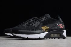 Products Descriptions:  Nike Air Max 90 Ultra 2.0 Flyknit Black White 2018 For Sale  SIZE AVAILABLE: (Men)US7=UK6=EUR40 (Men)US7.5=UK6.5=EUR40.5 (Men)US8=UK7=EUR41 (Men)US8.5=UK7.5=EUR42 (Men)US9=UK8=EUR42.5 (Men)US9.5=UK8.5=EUR43 (Men)US10=UK9=EUR44 (Men)US10.5=UK9.5=EUR44.5  Tags: Nike Air Max 90, Air Max 90 Ultra Model: NIKEAIRMAX90-NAM604-001 5 Units in Stock Manufactured by: NIKEAIRMAX90 Air Max 90, Nike Air Max, Air Max Sneakers, Sneakers Nike, Black And White, Model, Shopping, Shoes, Fashion