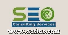 Are you trying to find best SEO consultancy for your business website? So, in that case, you are on the right page! We are SEO services Company in Islamabad, Pakistan dealing with best SEO and SEO consultancy services from last 6 years. Website Analysis, Seo Analysis, Seo Services Company, Best Seo Company, Business Website, Online Business, Online Campaign, Positive Comments, Website Maintenance