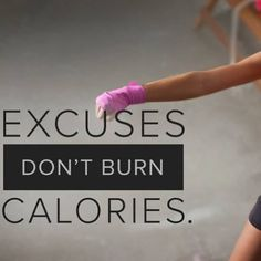 Health Motivation Your Monday Motivational Quote: Don't let those tired excuses get between you and a good workout. - Don't let those tired excuses get between you and a good workout. Citation Motivation Sport, Fitness Motivation Quotes, Health Motivation, Weight Loss Motivation, Fitness Tips, Health Fitness, Workout Motivation, Workout Quotes, Health Goals