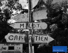 Cap-Haitien, Haiti Hope For Haiti, Blue Mile, West Indies, Travel Guide, Islands, Caribbean, Cap, Culture, Instagram