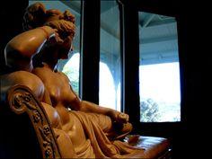 Statue Statue, Sculptures, Sculpture
