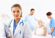 List of Top 10 #Medical #Colleges in #Iowa 2018
