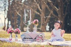 """LearnShootInspire.com """"one a day"""" by BlueBelle Photography by Tina Lane on Facebook! #child #photography"""