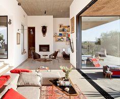 Hotel Rural Villa Extramuros en Portugal, un lugar para sentirse como en casa