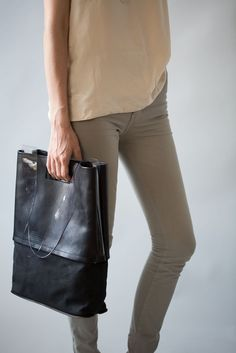 Image of Dusk Tote