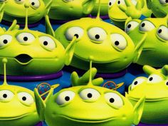 """Toy Story 2 