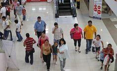 IMPLEMENTA LA SSP-CDMX OPERATIVO DE SEGURIDAD DÍA DE LAS MADRES