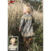 Lær deg å strikke - raggsokker Baby Set, Baby Dress, Outdoor Blanket, Barn, Elephants, Baby Boy Dress, Converted Barn, Baby Dresses, Barns