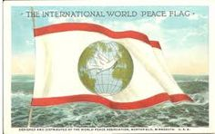 Image result for peace flag
