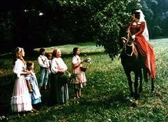babička 1971 - Hľadať v Google Couple Photos, Formal Dresses, Couples, Side Saddle, Google, Fashion, Couple Shots, Dresses For Formal, Moda