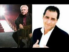 palia laika tragoudia - YouTube Greek Music, Wedding Songs, Back To The Future, Youtube, Opera, The Incredibles, Fictional Characters, Opera House, Fantasy Characters