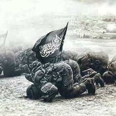 ISLAM - Put vjernika do Dženneta https://www.facebook.com/ISLAM.Put.vjernika.do.Dzenneta/  Znaj, da je islam sunnet i da je sunnet islam http://islam-sunnet.blogspot.com/