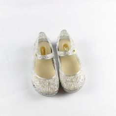 3ddff392c3 641 Best Jelly Shoes Crystal images in 2018   Crystal shoes, Mules ...