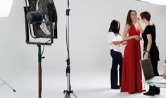 Tips on how to look your best for your photo shoot. - Lioness Woman's Club