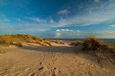 Dune, National Parks, Beach, Water, Outdoor, Scenery, Water Water, Outdoors, Aqua