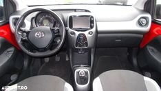 Toyota Aygo - 3 Toyota Aygo, Mazda, Abs, Crunches, Abdominal Muscles, Killer Abs, Six Pack Abs