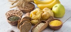 Can Carb Cycling Help You Lose Weight? Carb Cycling, Smart Protein, Nutrition For Runners, Ketones Diet, Starchy Vegetables, Gastro, Low Carbohydrate Diet, Quinoa, Eat Smart