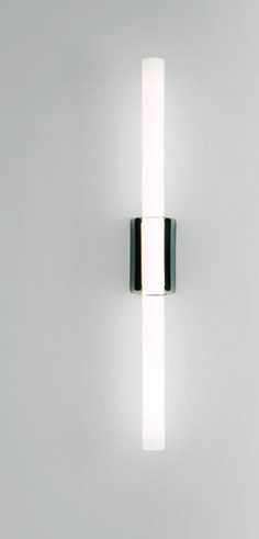 lampade a parete - Cerca con Google