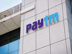 #EcommerceNews #Paytm accepted major hospital chains in #India  Read More At <> http://www.ecbilla.com/ecommerce-news/business/paytm-accepted-major-hospital-chains-in-india.html #Ecommerce #CashlessPayment #HealthcareSector