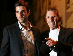 http://www.hollywoodtoday.net/wp-content/uploads/2007/12/nimoy-and-quinto.jpg