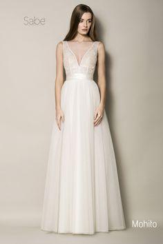 wedding dress 2016 romantic glamour glitter