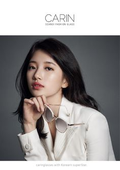 Your number one Asian Entertainment community forum! Bae Suzy, Korean Beauty, Asian Beauty, Beauty Redefined, Miss A Suzy, Instyle Magazine, Cosmopolitan Magazine, Korean Actresses, Asian Actors