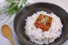 Grains, Rice, Food, Food Food, Essen, Meals, Seeds, Yemek, Laughter
