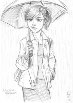 Tumblnoodl<<Looks like a cross between Pepper and Natasha I like it Character bank