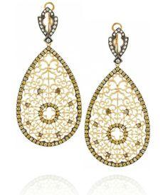 fashion earrings for women | Women-Fashion-Jewelry-earrings-4.jpg
