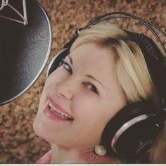 #PatriziaPellegrino Patrizia Pellegrino: Una fresca serata!ce la meritiamo tutti dalla vostra Matta ta preferita!#music #genre #song #songs #TagsForLikes.com #melody #hiphop #rnb #pop #love #rap #dubstep #instagood #beat #beats #jam #myjam #party #partymusic #newsong #lovethissong #remix #favoritesong #bestsong #photooftheday #bumpin #repeat #listentothis #goodmusic #instamusic