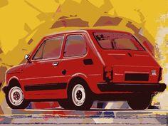 Fiat 126p (8)