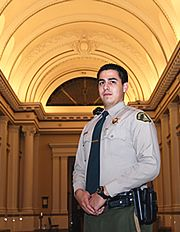 18 Best Sheriff's Dept  - Riverside County images in 2013