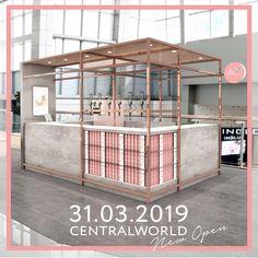 Flower Shop Design, Shop Front Design, Kiosk Design, Cafe Design, Stand Design, Booth Design, Food Kiosk, Coffee Store, Tents