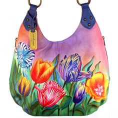 US $402.50 New with tags in Clothing, Shoes & Accessories, Women's Handbags & Bags, Handbags & Purses