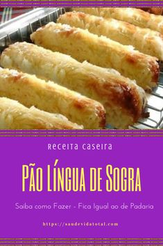Food Net, Portuguese Recipes, Portuguese Food, Pan Bread, First Bite, Carne, Food To Make, Deserts, Food And Drink