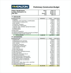 Residential Construction Budget Template Excel Beautiful 13 Excel Bud Template M… - Topic Money - Economics, Personal Finance and Business Diary Home Budget Template, Budget Spreadsheet Template, Household Budget Template, Sample Budget, Budget Templates, Templates Free, Estimate Template, Renovation Budget, Finance