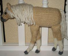White Horses, Blanket, Google, Image, Blankets, Carpet, Quilt