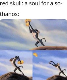 30 Of Todays Freshest Pics And Memes - Funny Superhero - Funny Superhero funny meme - - 30 Of Todays Freshest Pics And Memes The post 30 Of Todays Freshest Pics And Memes appeared first on Gag Dad. Avengers Humor, Funny Marvel Memes, Dc Memes, Marvel Jokes, Really Funny Memes, Stupid Funny Memes, Funny Relatable Memes, Hilarious, Funny Humor
