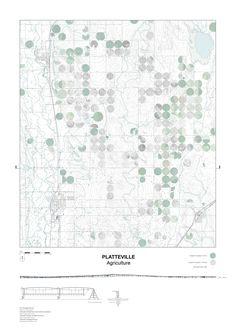 Seed Dispersal Unit - John Cook Design Portfolio