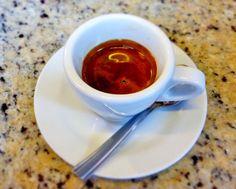 A R O M A  D I  C A F F É  Tarde de lluvia  perfecta para una idílica taza del mejor #Espresso sólo en: #AromaDiCaffé . .  #MomentosAroma#SaboresAroma#ExperienciaAroma#Caracas#MejoresMomentos#Amistad#Compartir#Café#CaféVenezolano#PrensaFrancesa#Coffee#FrenchPress#TerceraOla#FiltroDesnudo #Espresso #CoffeePic #CoffeeLovers #CoffeeCake #CoffeeTime #CoffeeBreak #CoffeeAddicts #CoffeeHeart #CoffeeLove #InstaPic #InstaMoments #InstaCoffee #TerceraOla #BaristaLife #Barismo Visítanos en el C.C…