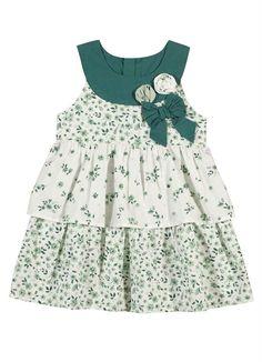 vestido-kyly-verde_139538_600_1.jpg 600×830 pixels