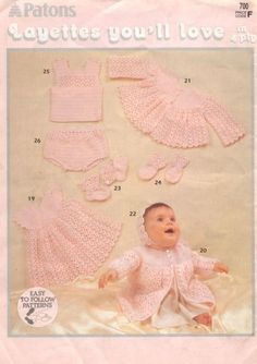 cbcf258d97d4 The 234 best knitting patterns images on Pinterest in 2018